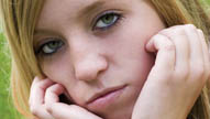 Common Psychological Disorders of Adolescence