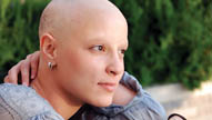 Cancer Update: Causes, Treatment and Prevention