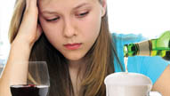 All You Need to Know about Alcohol in 17 Minutes