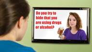 Do I Have a Problem? Recognizing Drug and Alcohol Addiction