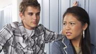 Confronting Sexual Harassment in School: What Every Student Needs to Know