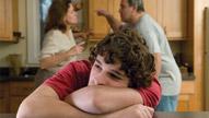 Getting Through It: Kids Talk about Divorce