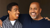 Teen Truth: An Inside Look at Parents and Family Communication