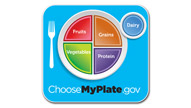New Dietary Guidelines: The Top 9 Things You Need to Know