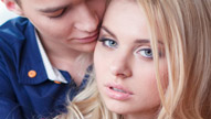 5 Common Stressors for Teens