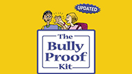 Bully Proof Kit-2018