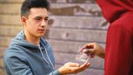 Fentanyl: The Deadliest Opioid