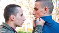 Handling Bullies When You're LGBTQ