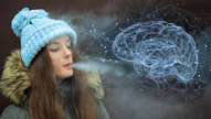 Vaping, Nicotine and The Developing Brain
