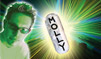 Molly: Innocent Name, Deadly Drug