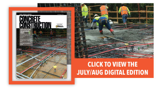 CC July/Aug Issue - Click to View