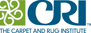 Cri 704 carpet recycling initiatives for Hanley wood logo
