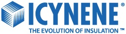 Spray polyurethane foam the evolution of building insulation for Hanley wood logo