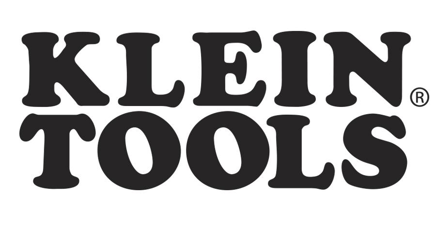 Klein tools klein tough for Hanley wood logo