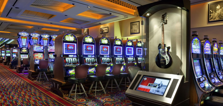 Hard rock casino careers florida casinos blackjack