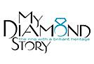 MyDiamondStory