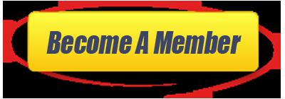 Careers Motor Club Of America