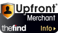 HitGuns.com is an Upfront Merchant on TheFind. Click for info.