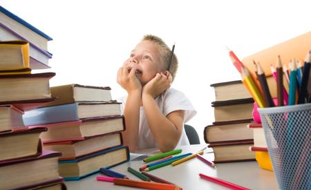 הפרעות קשב וריכוז ADHD בעיות קשב וריכוז