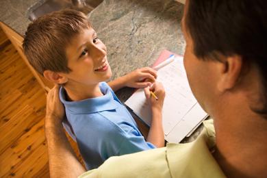 לקות למידה הפרעת קשב וריכוז ADHD לקויות למידה