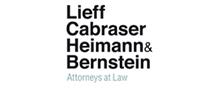 Lieff Cabraser Heimann Bernstein