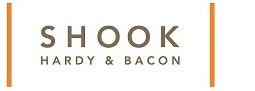 Shook, Hardy, Bacon