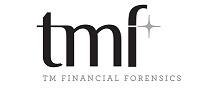 TM Financial