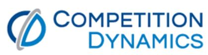 Competition Dynamics