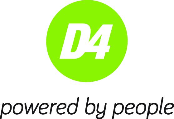 D4 LLC
