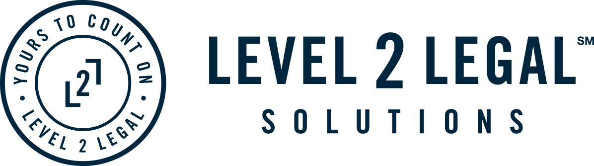 Level 2 Legal Solutions