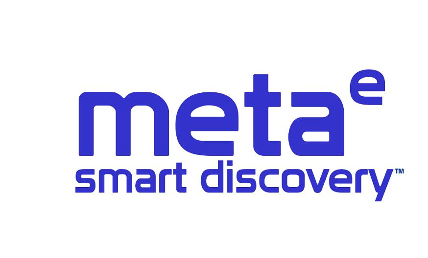 Meta-e Discovery