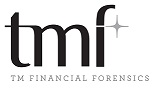 TM Financial