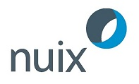Nuix North America Inc