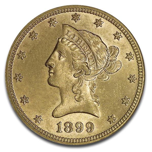 Silver Quarters Silver Dimes Junk Silver For Sale 90