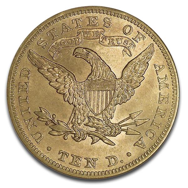 Ten dollar liberty gold coin value - ten dollar liberty gold