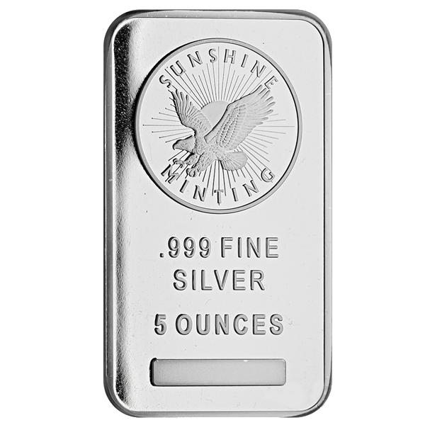 https://s3.amazonaws.com/ILB_MS_BUCKET/5_oz_silver_sunshine_bar_front-20140805191430.png