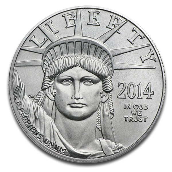 https://s3.amazonaws.com/ILB_MS_BUCKET/platinum-american-eagle-1-oz-20140321140254.jpg