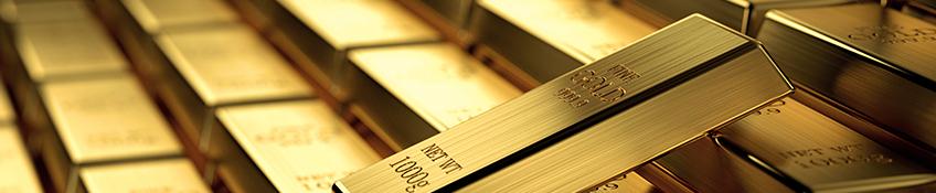 Build a Strong Silver and Gold Portfolio / Expert Precious Metal Advice
