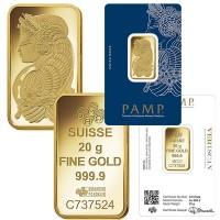 Buy 1 Gram Of Gold Fractional Gold Coins Amp Bars