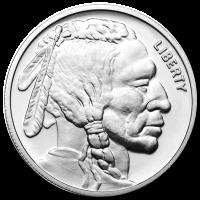 https://s3.amazonaws.com/ILB_MS_BUCKET/thumb-ntr_silver_buffalo_round-reverse-20140512172150.png