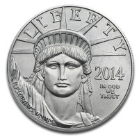 https://s3.amazonaws.com/ILB_MS_BUCKET/thumb-platinum-american-eagle-1-oz-20140321140254.jpg