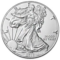 Silver Spot Prices Per Ounce Today, Live Bullion Price Chart USD