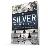 https://s3.amazonaws.com/ILB_MS_BUCKET/thumb-silver-manifesto.jpg
