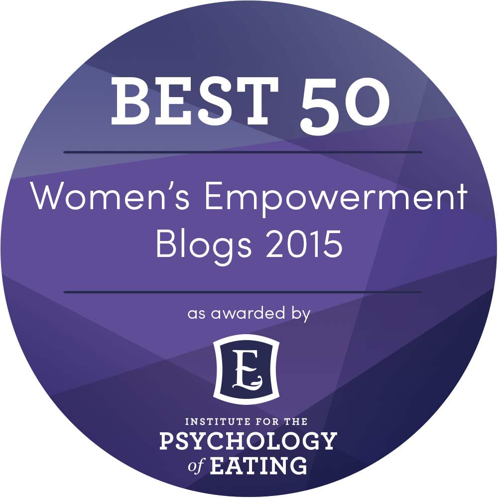 top100-womensempowerment2015