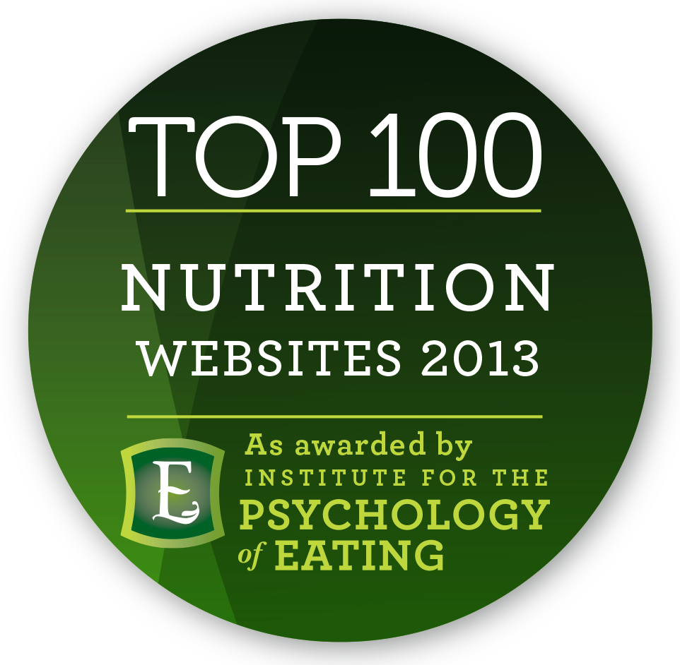top100-nutritionwebsites2013
