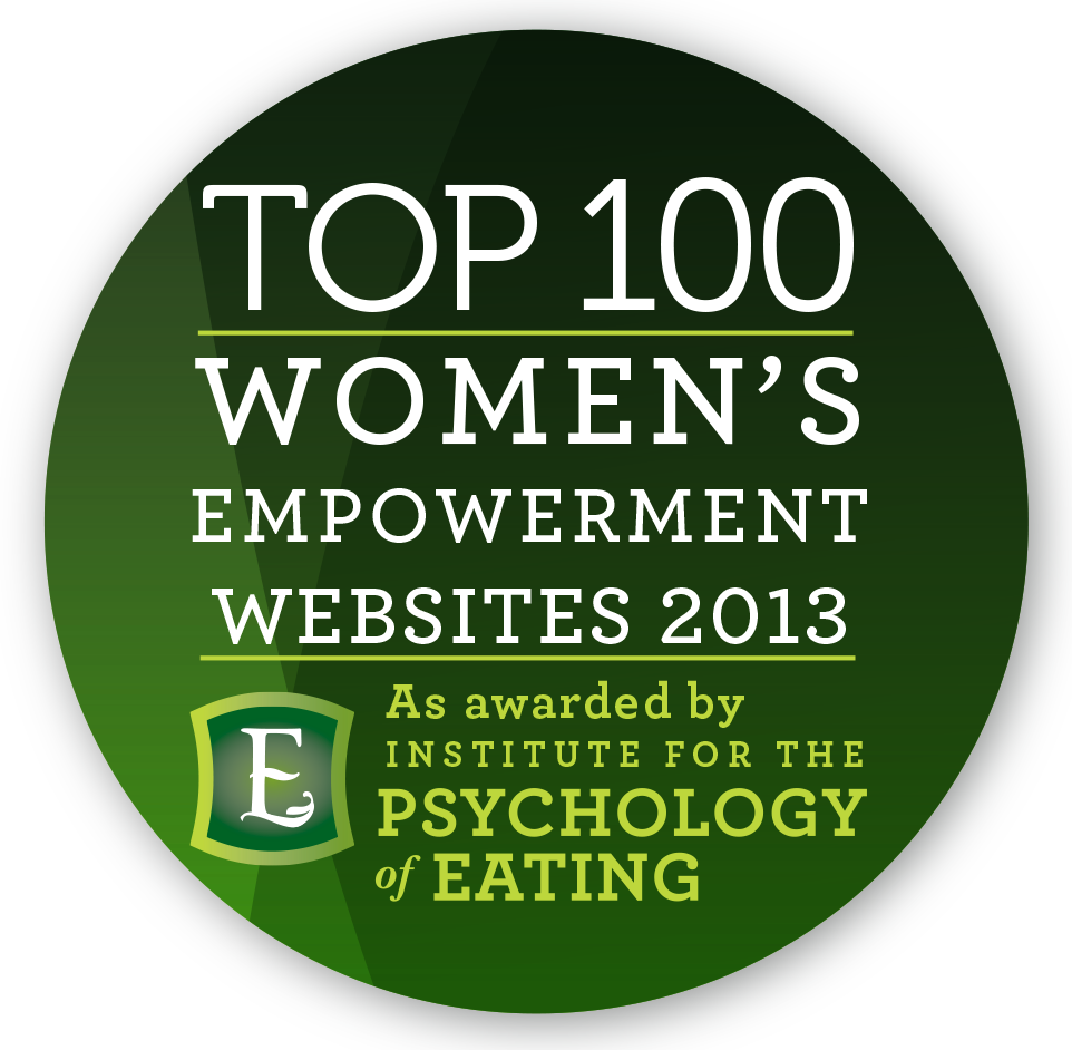 top100-womensempowerment2013
