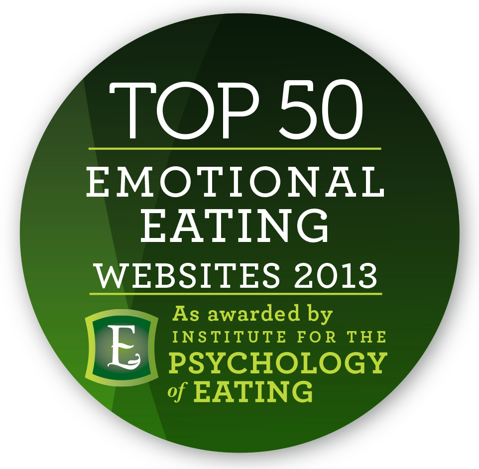 50 Best Emotional Eating Websites 2013