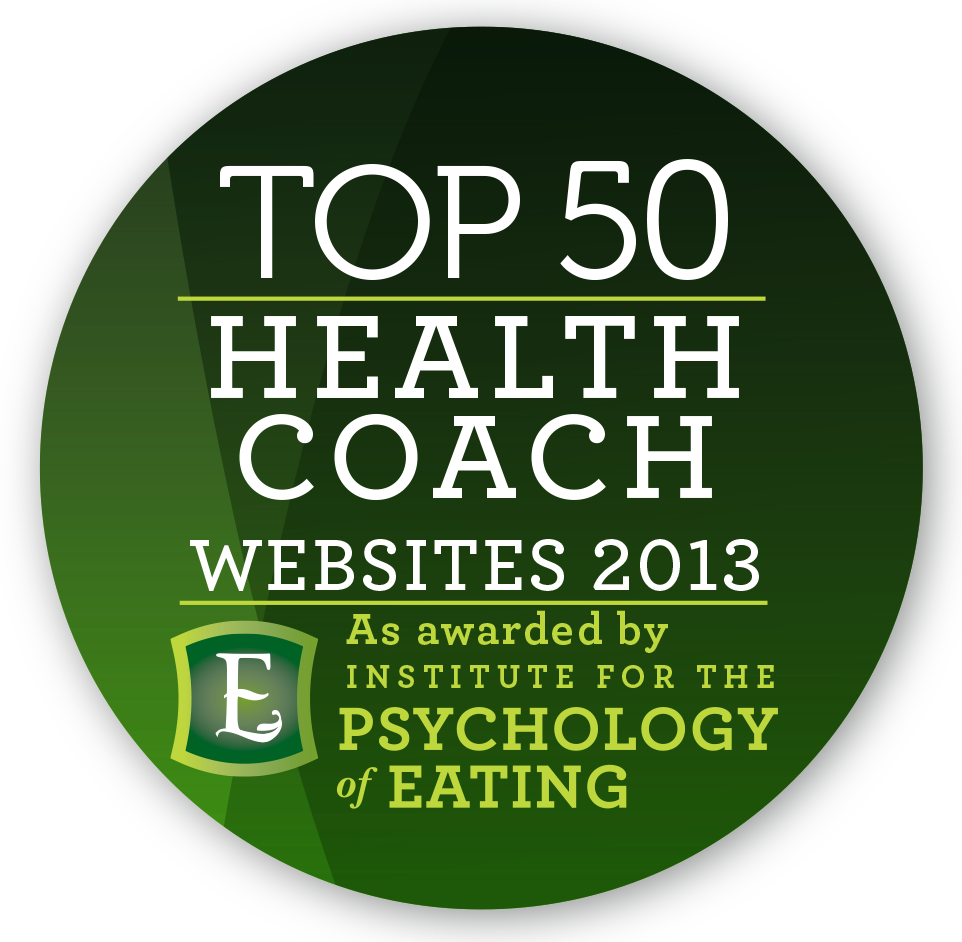 50-health-coaches-2013