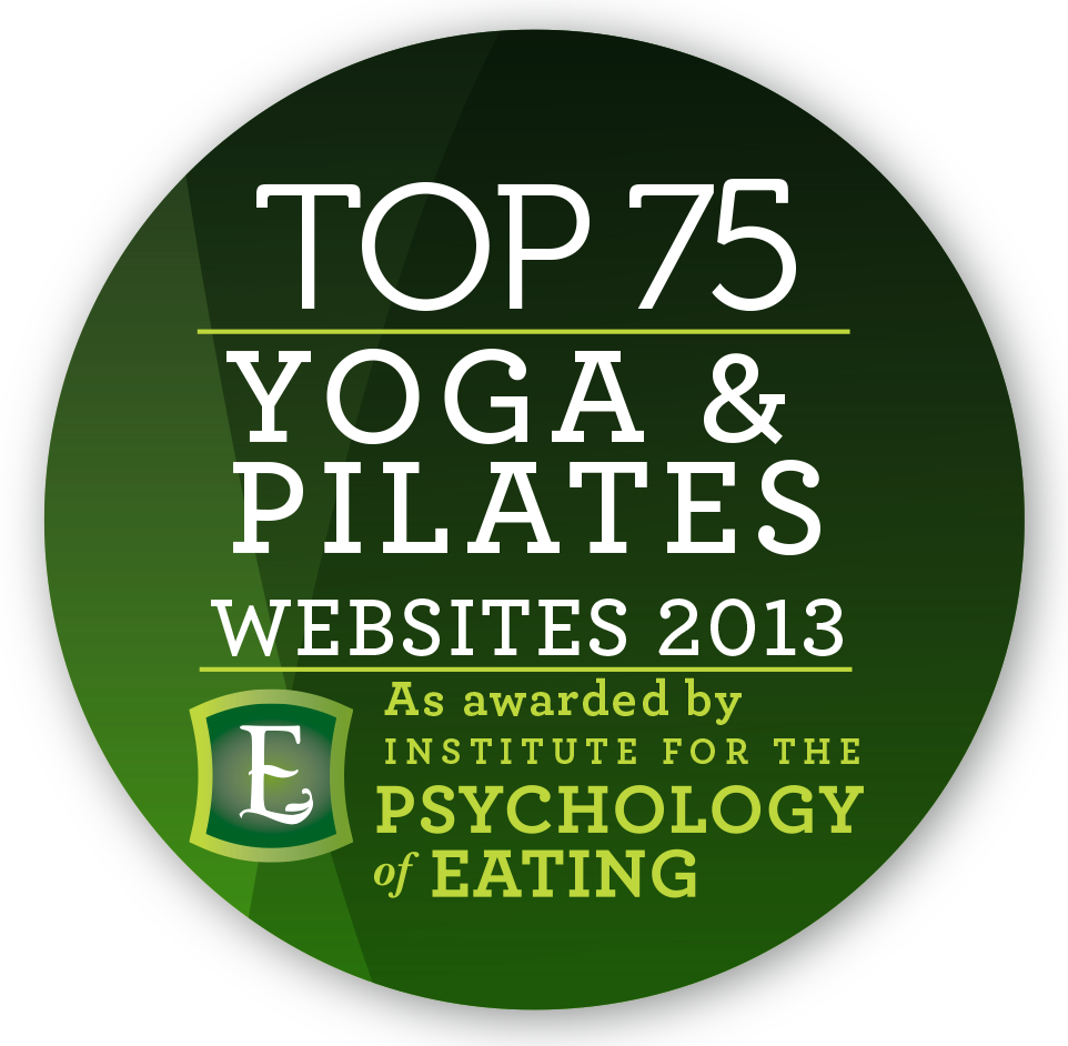 75-yoga-pilates-websites-2013