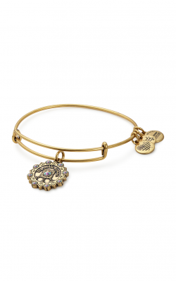 Maid Of Honor Charm Bangle product image